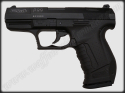 Walther - P99