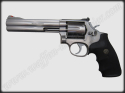 Smith & Wesson - Mod.686